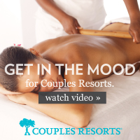 Couples Resorts Wedding Registry