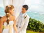 Tower Isle Wedding Package